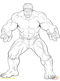 avengers coloring pages valid lego hulk coloring pages printable fresh avengers the hulk coloring