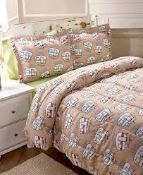 happy camper bedding collection pillows sheet set comforter set