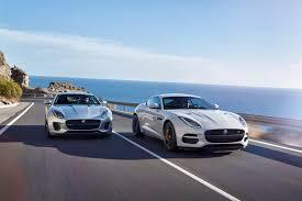 2018 jaguar 4 door. delighful 2018 vwvortexcom  facelifted 2018 jaguar ftype family revealed more stylish  and driverfocused than ever and jaguar 4 door a
