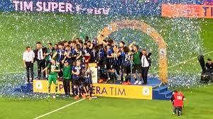 Campionato Primavera 2019/2020
