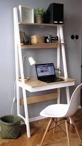 desk organizer shelf new file rack for desk unique desk organizers desk shelf at fice depot