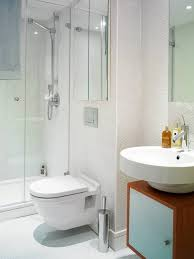 Image for Small Beautiful Bathrooms