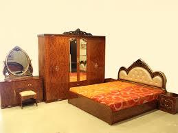 Furniture line Buy Wooden Furniture line In India BEDROOM