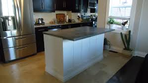 3 x 5 kitchen island with overhang google search for the home