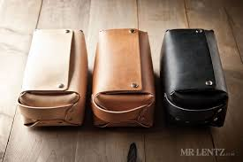 an all american leather designer has all wrapped up with a premium quality range of handcrafted items manufactured in the usa