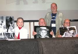 Laurel and Hardywood – July 4, 2014 | Laurel & Hardywood