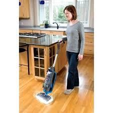 best broom for ceramic tile floors best mop for ceramic tile best steam mop hardwood floors