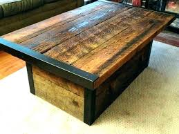 dark wood trunk coffee table large trunk coffee table wood chest coffee table dark wood chest