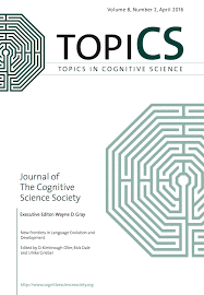 template for submissions to journal template for submissions to topics in cognitive science latex