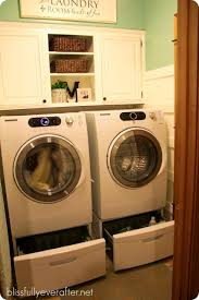 Very Small Laundry Room Laundry Room Enchanting Very Small Laundry Room Ideas Laundry