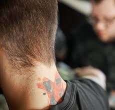 Bodacious Tattoo Ideas For Men To Sport Your Individuality
