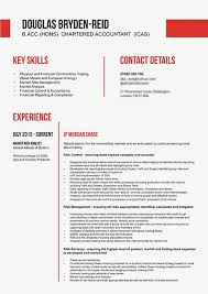 Eye Catching Resumes Enchanting Professional And Eye Catching CV Design Career Office