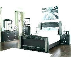 Bedroom Furniture Big Lots Big Lots Bedroom Furniture Big Lots ...