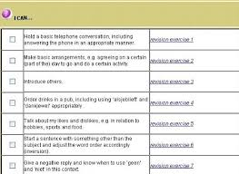 Transferable Skills Examples Resume Sample Resume Sample Examples Of