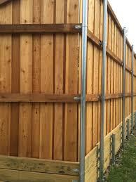fence company columbia sc brabham staining companies american p76