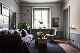 Living Rooms Decor Ideas Minimalist Best Decoration