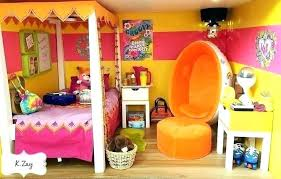 american girl doll bedroom setup set ideas photo 9 american girl bedroom set up
