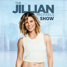 The Jillian Michaels Show