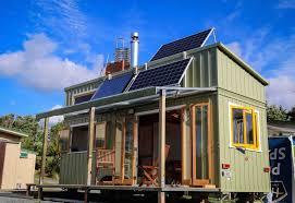Off Grid Home | Inhabitat - Green Design, Innovation, Architecture .
