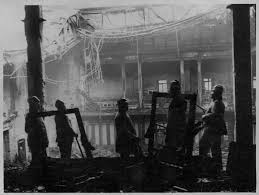 adolf hitler and the reichstag fire com