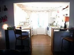under cabinet kitchen lighting led. Under Cabinet Kitchen Lights New 12 Awesome Led Lighting