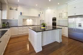 Classic Kitchen Classic Kitchen