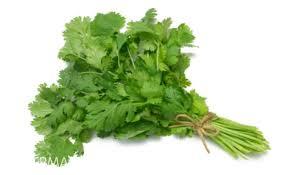 خضروات وفوائد طبية  -البقدونس