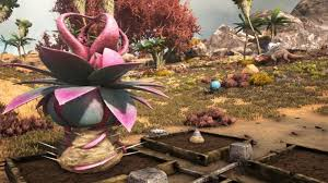 The 6 Fastest Ways To Level Up In Ark Survival Evolved Paste