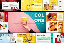 40 Best Free Powerpoint Templates Themes Creative Touchs