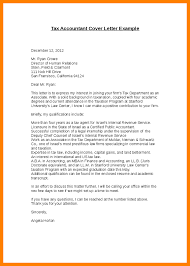 100+ [ Accounting Cover Letter Templates ] | Exemple Cover Letter ...