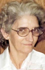 Freda Lee Sizemore   Obituaries   thederrick.com