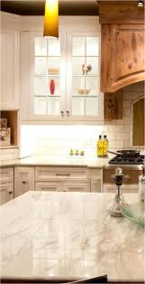 marble granite manufacturer and more