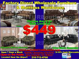 Furniture Warehouse San Antonio Tx Home Design Great Beautiful