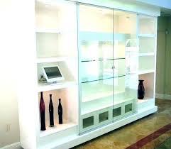 kitchen wall cabinets kitchen wall cabinets with glass doors kitchen wall cabinets with glass doors glass