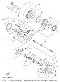 Jaguar xk120 wiring diagram xjs pontiac grand am fuse box rear wheel jaguar xk120 wiring diagram