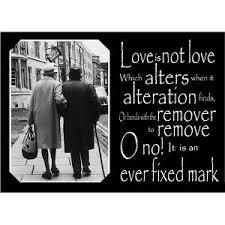 Macbeth Quotes For Marriage. QuotesGram via Relatably.com