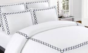 all posts tagged macy s hotel collection bedding king