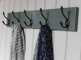 12 photo of vogel peterson coat rack for vogel peterson coat rack