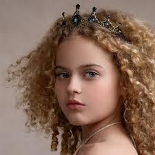 Anastasia McGregor: Actor, Model and Influencer - Queensland ...