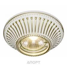 <b>Arte Lamp</b> Arena A5298PL-1SG: цены в Москве. Купить Арте Ламп ...