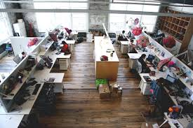 free home office. Free People Home Office Y