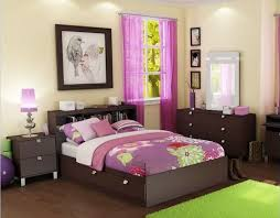 teens bedroom girls furniture sets teen design. bedroom decorating ideas for small bedrooms red ideasu201a girlsu201a funky teens girls furniture sets teen design i