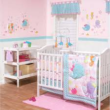 kidsline crib bedding set articles with baby crib bedding sets tag stupendous crib bedding set babies