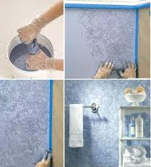 painting walls ideas design wall paint colors diy for bedroom patterned roller wall painting instruction ideas techniques tutorials diy