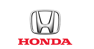 honda car insurance quotes rates comparison