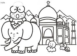 What about coloring this beautiful coloring page with hello kitty and her friends mimmy and fifi going to school? Keroppi Colouring Pages Colorine Net 5682 Hello Kitty Coloring Colouring Pages Coloring Pages