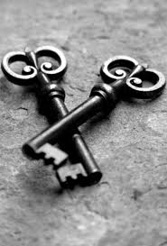 door lock and key black and white. Key In Mono By ~dancingperfect On DeviantART.why Do I Love Skeleton Keys? Door Lock And Black White E