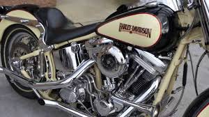 custom softail motorcycle frames. 1989 Heritage Softail FLST For Sale~Custom Bike~Show Winner Every Time~No Expense Spared! - YouTube Custom Motorcycle Frames