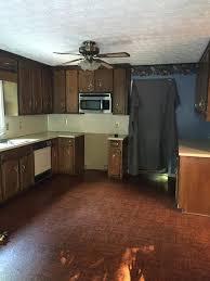 1970 kitchen cabinets 1970s kitchen cabinet doors