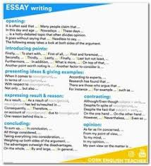 essay essayuniversity importance of music in our life college  mla format paper example purdue owl mla formatting and style guide mla format sample paper edition mla format mla format sample paper cover page and
